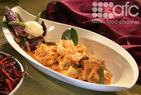 Asian food chef wan asian food channel recipes chef wan asian food channel recipes pictures forumfinder Images