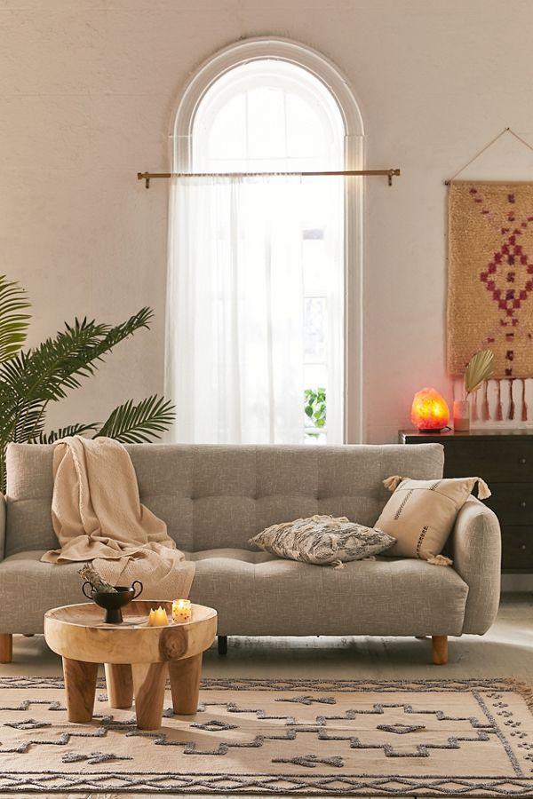 Winslow Sleeper Sofa Living Room Sofa Sleeper Sofa Sofa