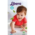 Baby Diapers At Rs.5