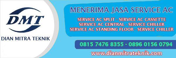 Maintenance AC atau perawatan AC dapat meningkatkan kinerja unit AC