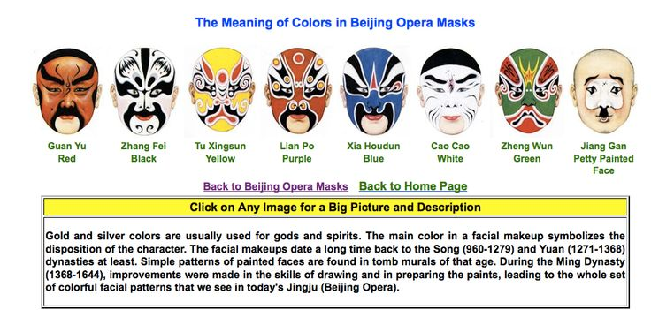 22 best Chinese Opera images on Pinterest