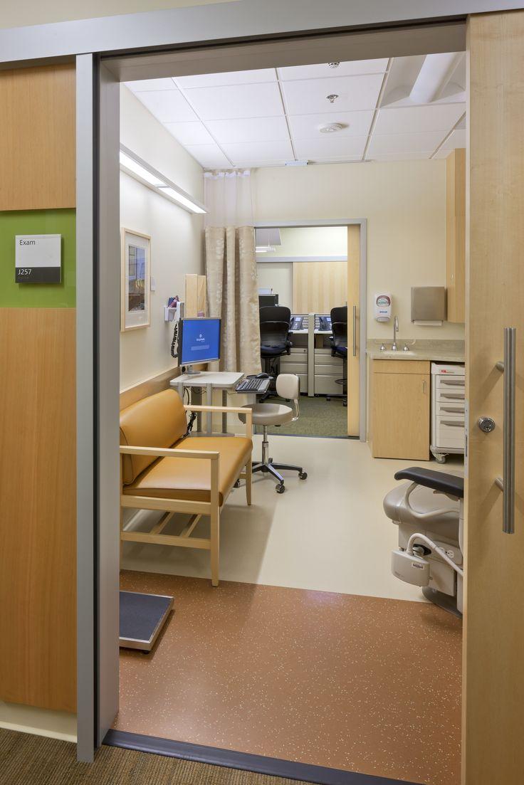 Hospital Room Interior Design: 246 Best Hospital Interior Design Images On Pinterest