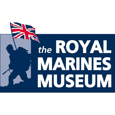 34 Best Images About Royal Marines Crafts On Pinterest