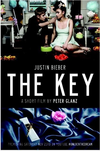 The Key a short film