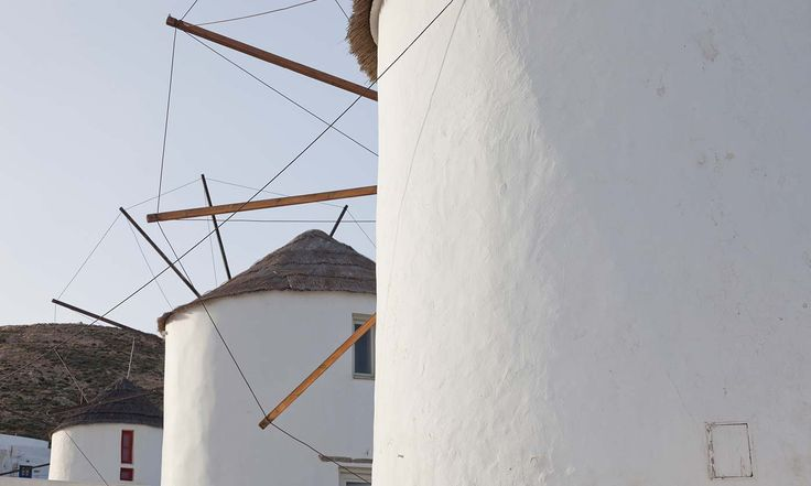 Serifos is known in mythology as the place where the mythical hero Perseus grew up, but also for its rich subsoil.Today Serifos has retained its color and beauty, which is. http://serifos.coco-mat-hotels.com