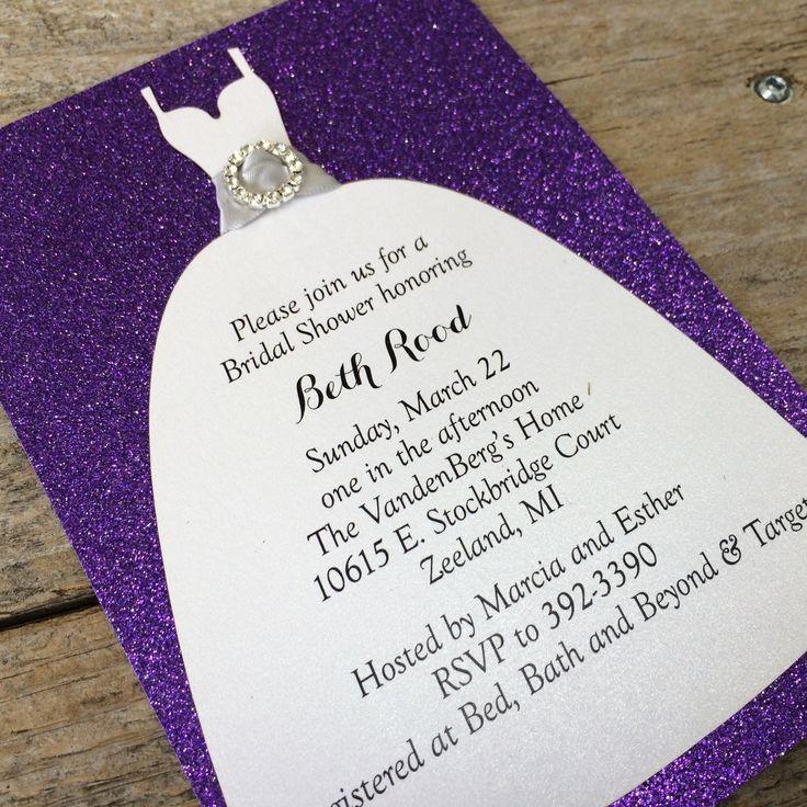 f4dbac717b72b1e9bfb17f18d7c77ab2 laser cut invitation party invitations 22 best laser cut party invitations images on pinterest,Laser Cut Party Invitations