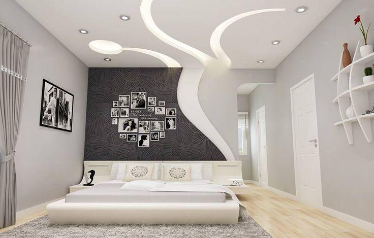 Bedroom,..Anh Nam