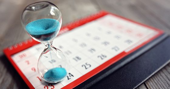 """The release of certain 2018 federal withholding tables is likely to be delayed. The IRS said that several forms and publications affecting payroll, including the 2018 federal withholding tables, will probably be issued later than in recent years due to the likely enactment of the Tax Cuts and Jobs Act before year end. It's likely that the new version of Form W-4 (""""Employee's Withholding Allowance Certificate"""") will also be issued later than in previous years."""