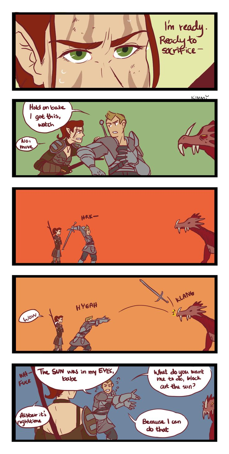 how to kill uldred in dragon age origins
