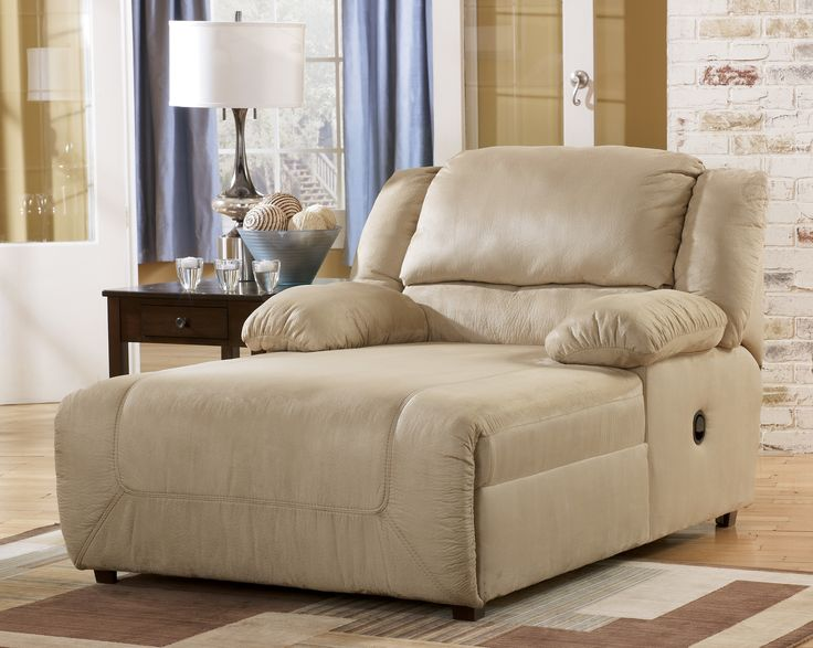 Sandy chaise lounge design chaise lounges and lounges for Ashley furniture chaise lounge