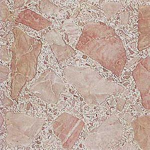 Granite Vinyl Floor Tile 20 Pcs Self Adhesive Flooring - Actual 12   x 12   | eBay