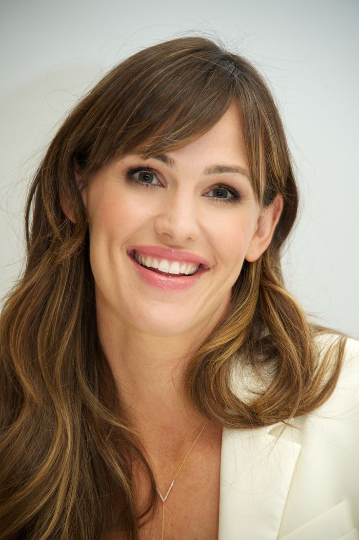 Jennifer Garner naked (77 photos), Is a cute Selfie, Snapchat, butt 2018