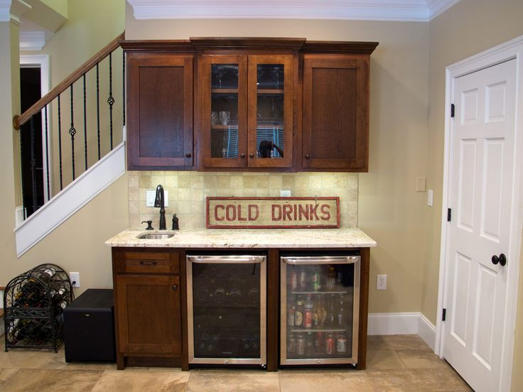 Wet Bars For Sale Terrace Level Wet Bar Diy Projects