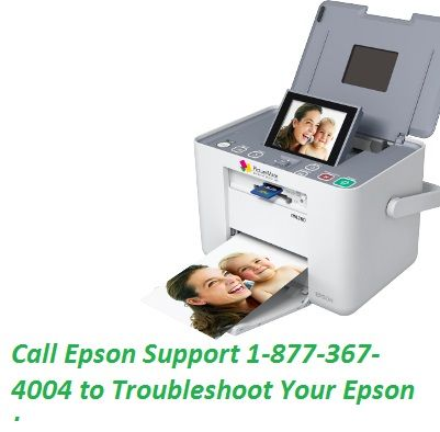 34 best printers images on pinterest printers canon ink cheap printer inks for picturemate 210 fandeluxe Gallery