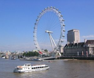 Planning a family break in London? Then check out these top tips from yourdaysout.com
