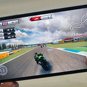 10 Game Android TERBAIK 2015 | Rilis by EXPLORER Gadgets
