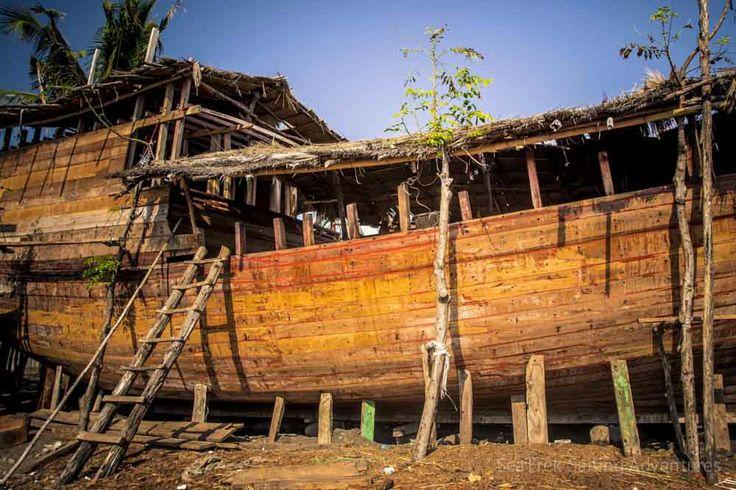 Sumbawa   SeaTrek Sailing Adventures - sumbawa-7