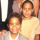 Where Are O.J. Simpson's Kids Today?