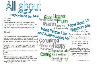 Read Rebecca's one-page profile in full: http://onepageprofiles.files.wordpress.com/2014/03/108-rebecca-one-page-profile.pdf