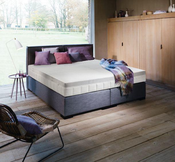 26 best bedden en matrassen images on pinterest headboards bed