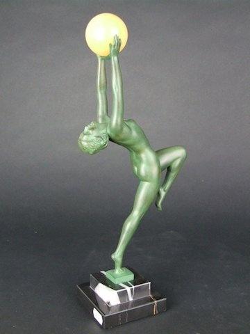 316 Best Art Sculpture Images On Pinterest Art