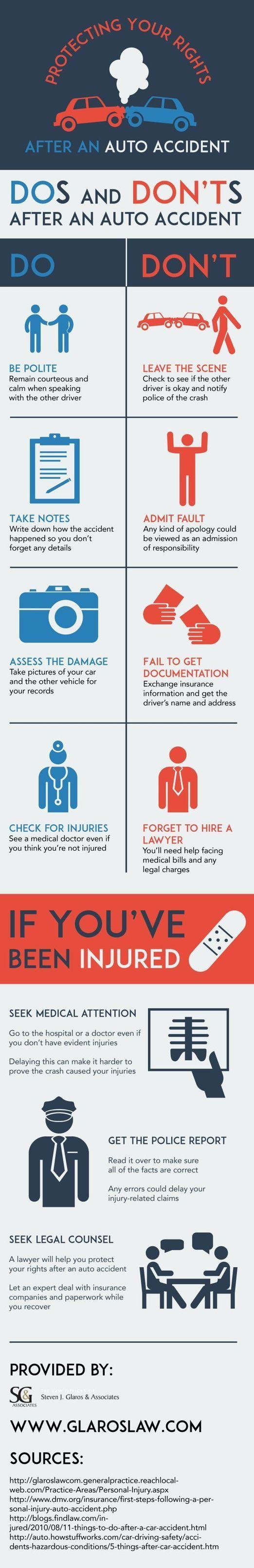 Insurance, insurance tips, insurance funny, life insurance