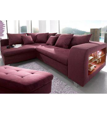 sofa mit led beleuchtung erfassung pic der fdcdcffbafcbec