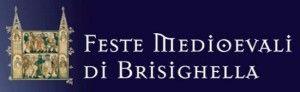 Feste Medioevali a Brisighella http://www.sagreromagnole.it/?p=4008