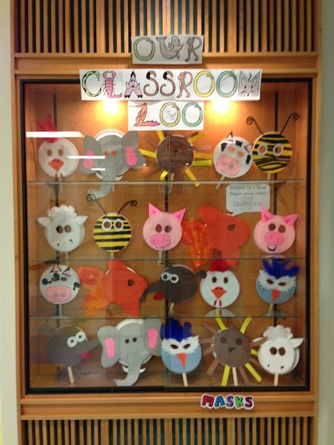 Classroom Zoo Ideas : Best images about zoo classroom theme on pinterest