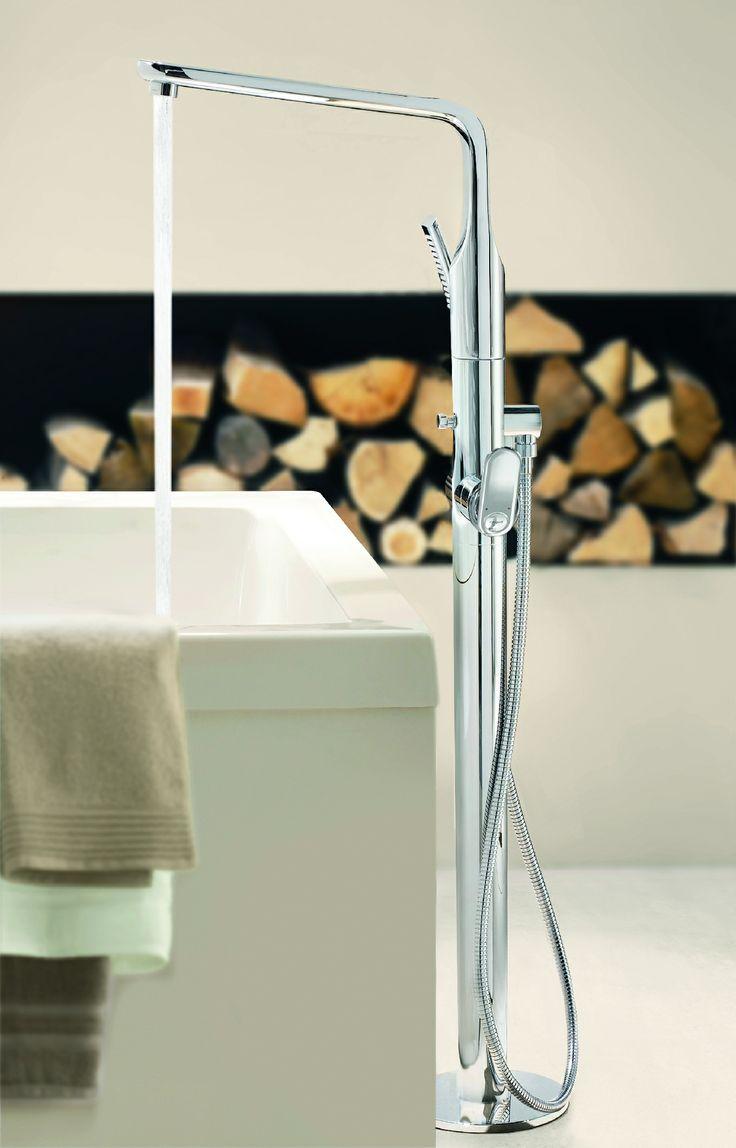 36 best Hardware images on Pinterest | Kitchen faucets, Kitchen taps ...