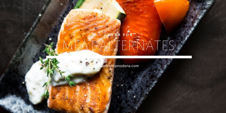 Wholesome Meals Developments For 2019 and How To Be a A part of It #healthybreakfast
