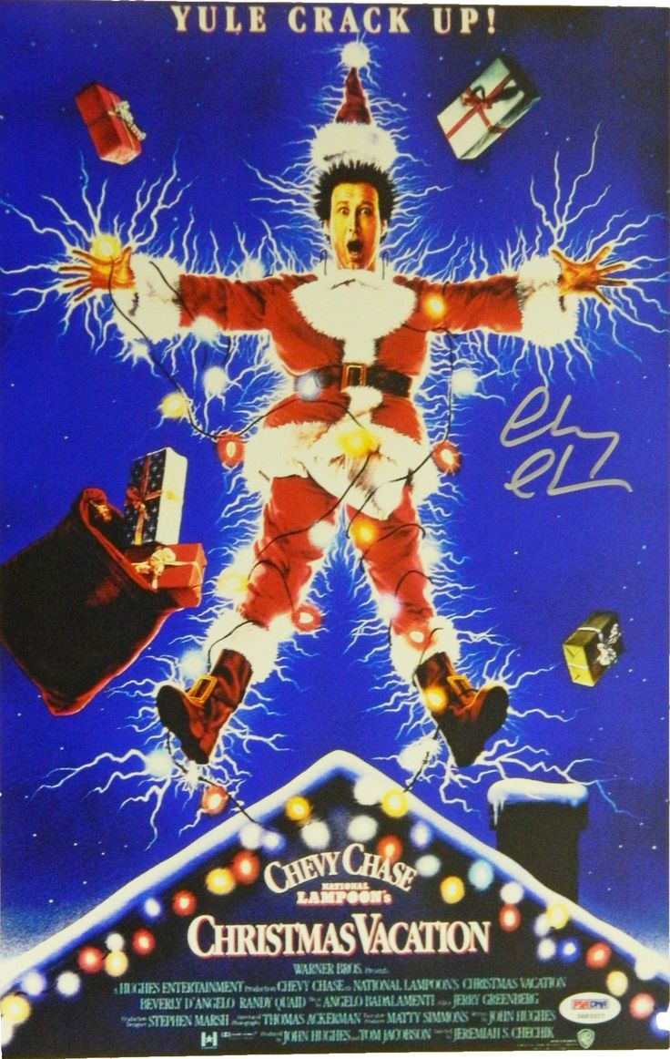The 25+ best Chevy chase christmas vacation ideas on Pinterest ...
