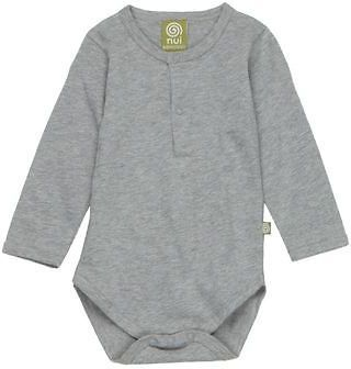 Silver Bodysuit for Women - Shop for women's Bodysuit #Bodysuit