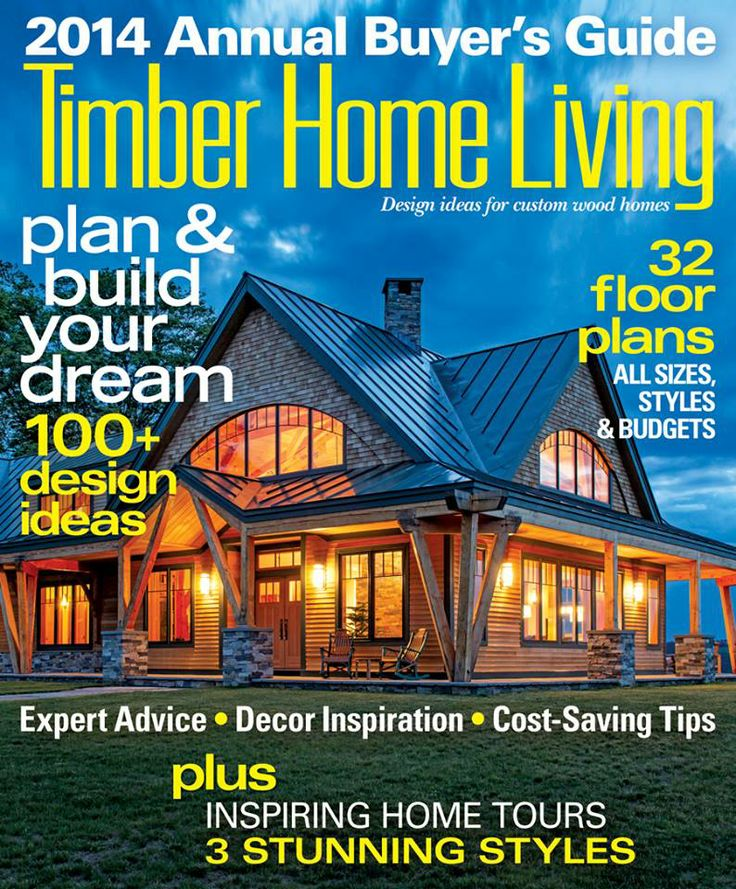 54 Best Timber Home Living Magazine Images On Pinterest