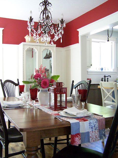 84 best Dining Room images on Pinterest | Home, Dining room and ...