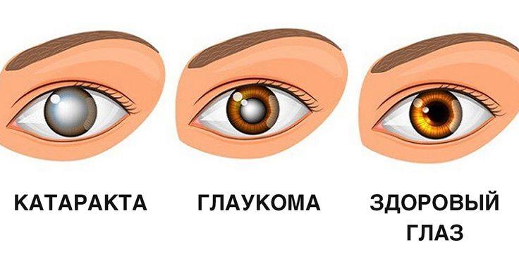 Другие каротиноидЫ в петрушки — лютеин и зеаксантин — представляют собой соединения, которые защищают от повреждения глаз, которое вызванно экологическими источниками, такими как УФ-излучение. Эти два каротиноида, как известно, снижают риск развития катаракты, в то время как лютеин тормозит биологические процессы, которые постепенно разрушают сетчатку глаза. Петрушка также имеет мочегонное действие, которые помогает контролировать различные