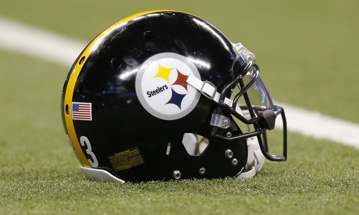 Perrotto | Scouting guides the Steelers NFL draft process = PITTSBURGH — General manager Kevin Colbert, as usual, won't reveal which way the Pittsburgh Steelers might be leaning in the first round of the NFL draft on Thursday night. Part of that is gamesmanship on the part of the general manager. Part of it is also because the Steelers…..