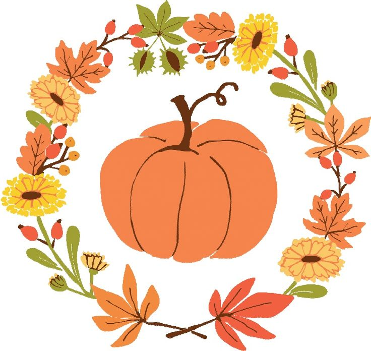 photo regarding Printable Fall Decorations named free of charge drop decorations Decoration For Household