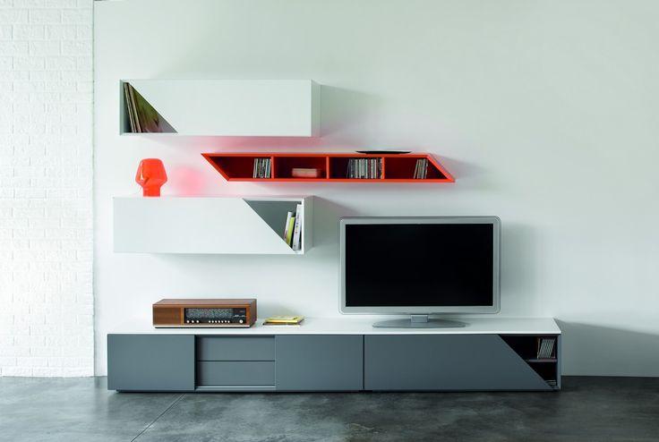 les 25 meilleures id es de la cat gorie monsieur meuble. Black Bedroom Furniture Sets. Home Design Ideas