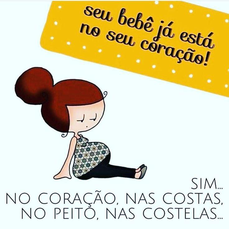 Boa tarde!! Muito eu...  38 semanas . . #Deusnocomando #paramamaesebebes #babyplanner #babyorganizer #gravida #gravidinha #pregnant #gestante #assessoriamaterna #maternidade #mamae #papai #bebe #baby #mommy #dad #38semanas #maedemenino #maede2 #ribeiraopreto #saopaulo #brasil #love