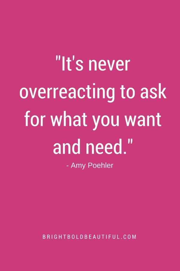 The 25+ best Overreacting quotes ideas on Pinterest | Sad ...