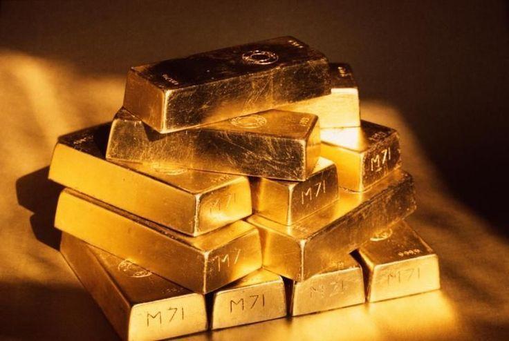 Buy gold coins and gold bullion online with US Gold Bureau, offering gold bars, silver bars and platinum bullion direct to the public. For more infomation about US Gold Bureau free visit here : http://pinterest.com/usgoldbureau5/us-gold-bureau/ #GoldBullion #buygoldcoins