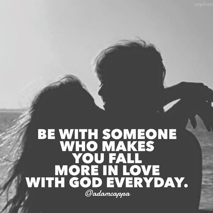 Adam Cappa ‪#‎Truth‬ Ladies & Gents! Be with someone who makes you love…
