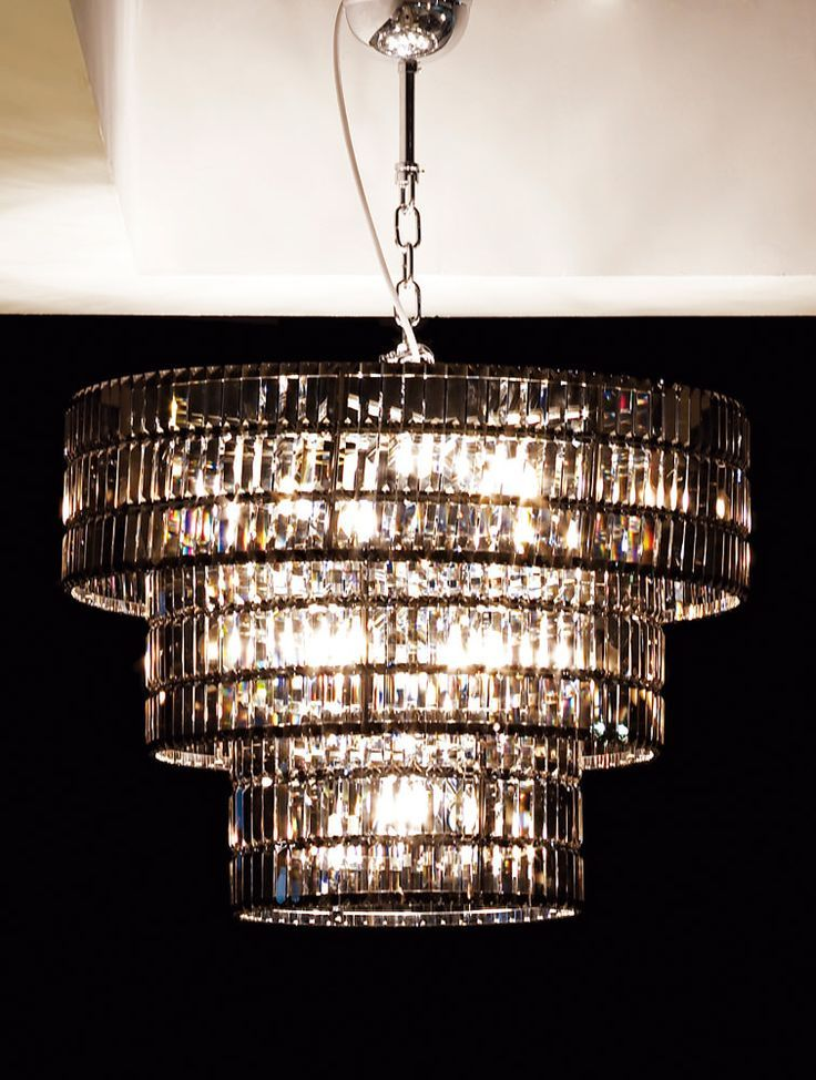 69 Best Images About Classic Lighting On Pinterest