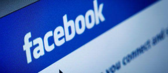 100 manieren om Facebook in je klas te gebruiken.