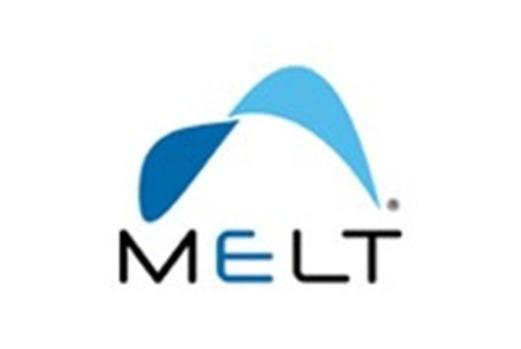 TUESDAYS AND SATURDAYS MELT SERIES IS SOLD OUT FOR MARCH.