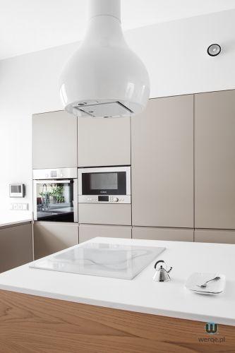 JODŁA ZA MIASTEM /_\ minimalizm udomowiony \ design _KASIA ORWAT home design \ photo _WERONIKA TROJANOWSKA