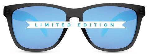 OMG, solbrillene fra SUNSKI!! Klarer ikke velge. Sky