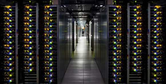 Google unveils a big-data pipeline for batch and stream processing in its cloud