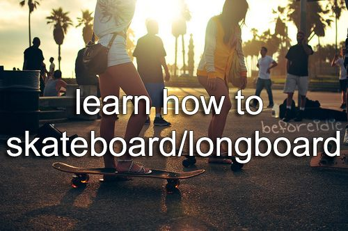 : Summer Beaches, Cant Wait, Buckets Lists, Summer Day, Summer Gifts, Longboards, Beaches Sunsets, Summer Clothing, Long Boards